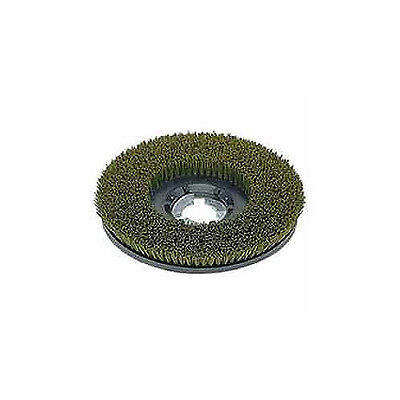 Tennant 16 Abrasive Grit Brush -5680 5700 7080 7100 7300 480 Part 05726