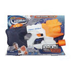 Hasbro Water Gun Toys