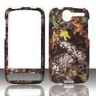 HTC Desire A8181 Cover
