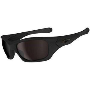 Oakley Scalpel Sunglasses  oakley pit bull matte