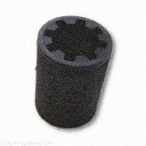 Liftmaster 25C20 Screw Drive Sprocket Coupler