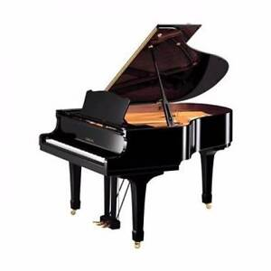 Piano Lessons on the Northern Beaches Cromer Manly Area Preview