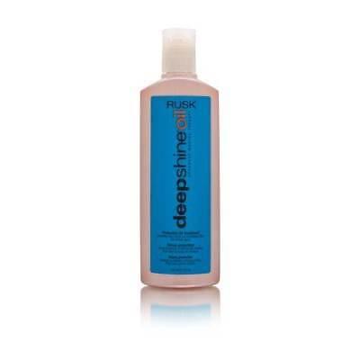 Deepshine Protective Oil Treatment 118ml/4oz