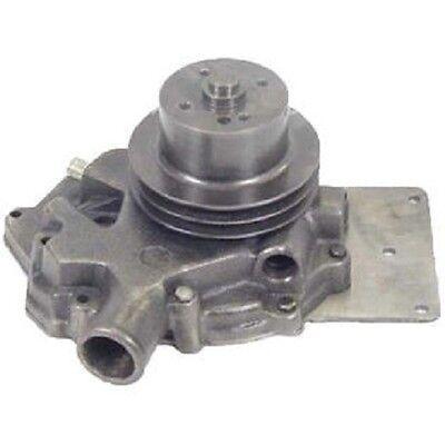 Ar77142 New Water Pump Assembly For John Deere 555g 650g Jd 4-239 4-276 6-359