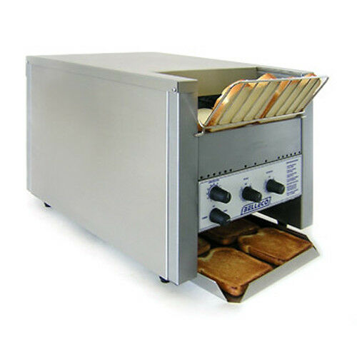 Belleco Conveyor Toaster JT2H
