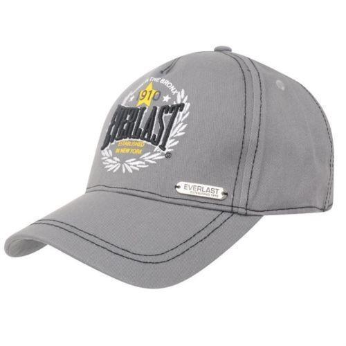 99479663ce4 Everlast Cap  Hats
