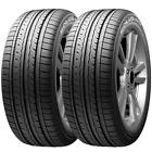 205 55 17 Tyres