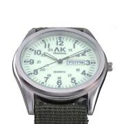 Mens Watches AK