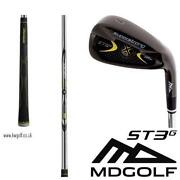 MD SUPERSTRONG Golf Clubs
