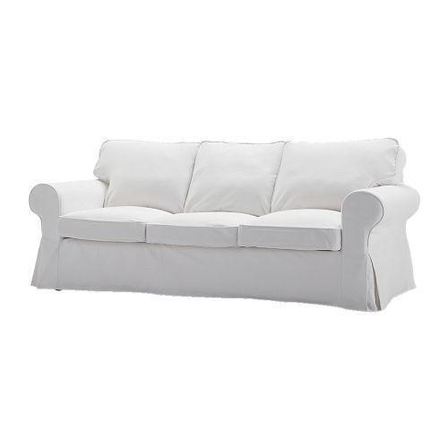 Ikea sofa ebay for Ikea sofa set