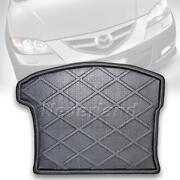 Mazda 3 Boot Liner