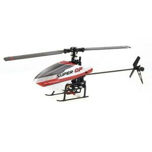 Mini RC Helicopter | eBay Ebay Helicopter on