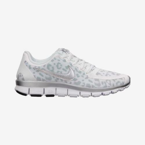 ac43d10b2303 Animal Print Nike: Athletic | eBay