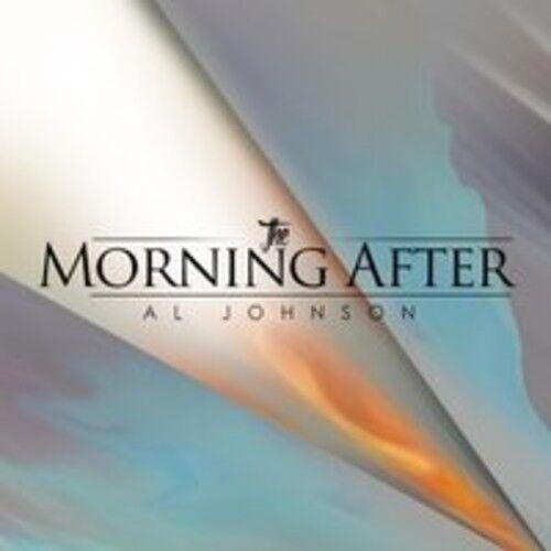 Al Johnson - Morning After [New CD]