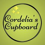 Cordelia s Cupboard