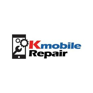 iPhone screen lcd repair samsung mobile repair Lidcombe Auburn Area Preview