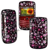 Blackberry Curve 9330 Case