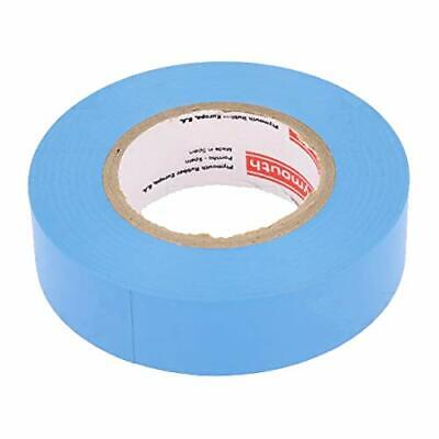 Plymouth 3901 Blue Vinyl Weather Resistant Electrical Tape Lead Free 34 X 60