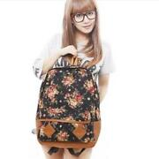 Cute Girl Backpacks