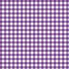 Camelot Gingham Craft Fabrics