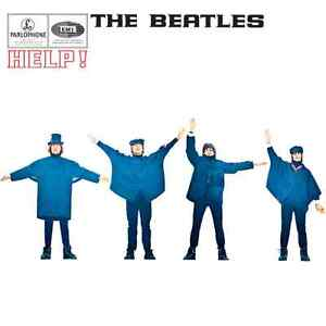 THE-BEATLES-HELP-NEW-SEALED-180G-REMASTERED-STEREO-LP-IN-STOCK-SAME-DAY-DISPATCH