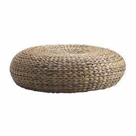 2x stool Alseda