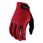 Troy Lee Designs Motorcycle Gloves