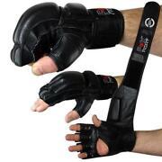 Freefight Handschuhe