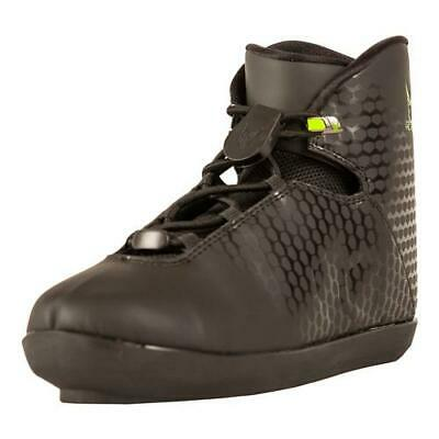 vMAX 2015 Right Front Slalom Boot - Size 10-11 from H.O. Sports