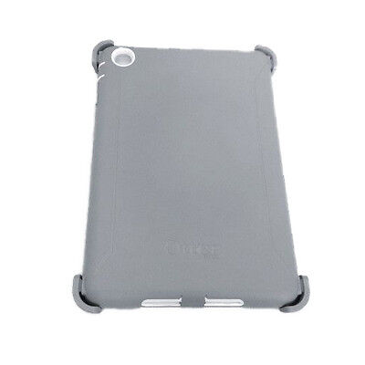 Otterbox Defender Series Case For Ipad Mini - White/grey