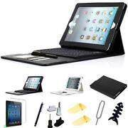 iPad 3 Tastatur