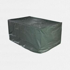 collection garden furniture covers. Rectangular Patio Table Cover Collection Garden Furniture Covers