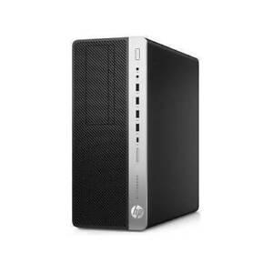 HP ProDesk 1TB Intel i7 8th Gen Brand new
