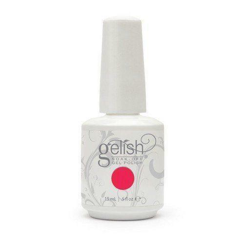 Harmony Gelish: Nail Polish