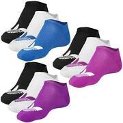 adidas Sneaker Socken