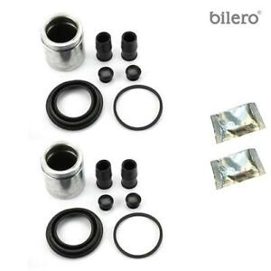 2x-Kit-de-reparacion-PINZA-FRENO-PISToN-delant-54mm-para-Sistema-Ate-SKODA