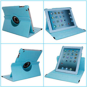 Cases 360° for all iPad models Cornwall Ontario image 2