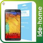 SGP Mobile Phone Accessories