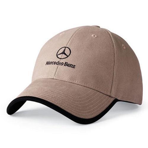 mercedes baseball cap ebay