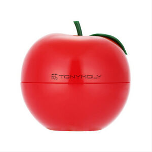 TONYMOLY-new-Red-Apple-Hand-Cream-30g