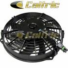 Polaris Sportsman 500 Fan