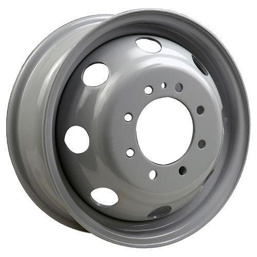 Alcoa 16 Inch Dually Wheels Html Autos Post