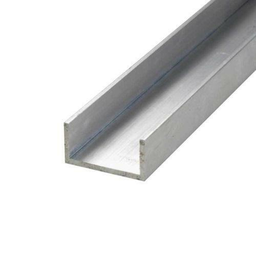 4 Quot Aluminum Channel Metals Amp Alloys Ebay