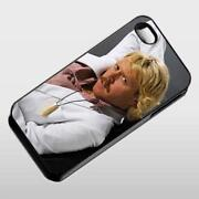 Keith Lemon iPhone 4 Case