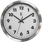 Geneva Clock