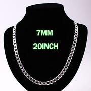 Mens Chain