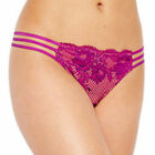 Ambrielle G-String Panties for Women