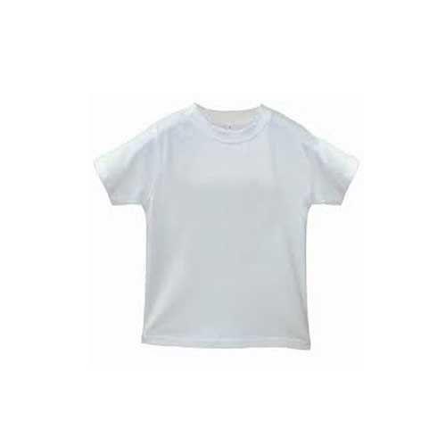 c7f5e21a44f00 Sublimation T Shirt