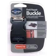 Rucksack Buckle