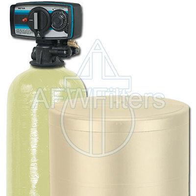 Iron Pro 64k Fine Mesh Water Softener with Fleck 5600